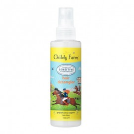 CHILDS FARM Hair Detangler, Σπρέι Ξεμπερδέματος Μαλλιών - 150ml