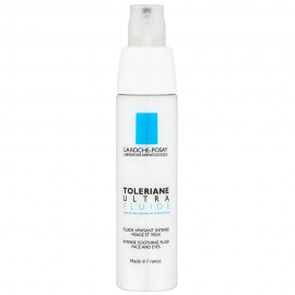 LA ROCHE POSAY Toleriane Ultra Fluid 40ml