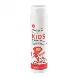 PANTHENOL EXTRA Kids Shampoo, Παιδικό Αντιφθειρικό Σαμπουάν - 300ml