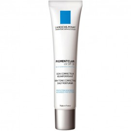 LA ROCHE POSAY PIGMENTCLAR UV SPF30 CREAM 40ml