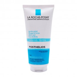 LA ROCHE POSAY Posthelios After Sun Gel - 200ml
