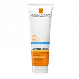 LA ROCHE POSAY Anthelios XL SPF50+ Comfort Lotion - 250ml