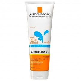 LA ROCHE POSAY Anthelios XL Wet Skin Gel SPF50 - 250ml