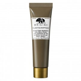 ORIGINS Plantscription Retinol Night Moisturizer, Ενυδατική Κρέμα Νύχτας - 30ml