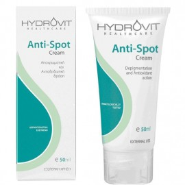 HYDROVIT Anti-Spot Cream 50ml