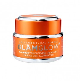 GLAMGLOW Flashmud Brightening Treatment, Μάσκα Προσώπου - 15gr