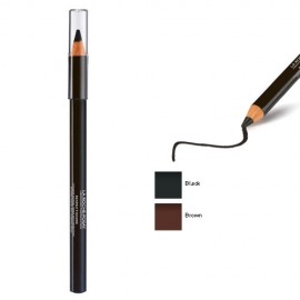 LA ROCHE POSAY Respectissime Soft Eye Pencil Black 1.0g