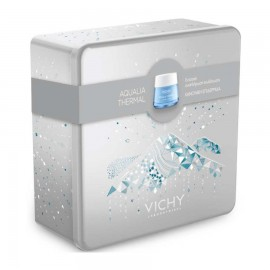 VICHY Aqualia Thermal Legere, Gift Box - 50ml