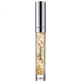 DARPHIN Petal Infusion Lip Oil - Calendula Petals 4ml