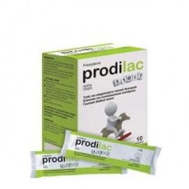 FREZYDERM Prodilac Start 10 Φακελίσκοι