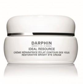 DARPHIN Ideal Resource Anti-Aging & Radiance Eye Cream - 15ml