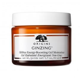 ORIGINS GinZing Energy-Boosting Gel Moisturizer, Ενυδατική Κρέμα - 50ml