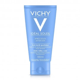 VICHY Ideal Soleil After Sun SOS Balsam - 100ml
