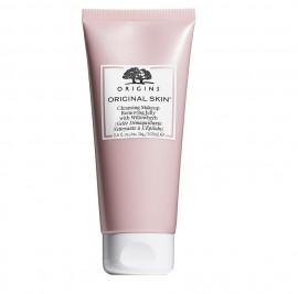 ORIGINS Original Skin Makeup Remover Jelly, Τζελ Ντεμακιγιάζ - 100ml