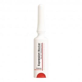 FREZYDERM Expression Blocker Cream Booster Αγωγή Παρεμπόδισης των Μυικών Συσπάσεων 5ml