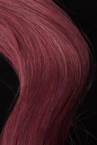 APIVITA Nature's Hair Color 5.65  Καστανό Μαόνι