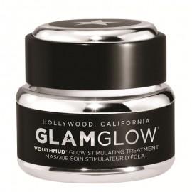 GLAMGLOW Youthmud Glow Stimulatin, Μάσκα Απολέπισης - 15gr