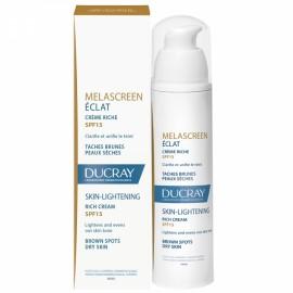 DUCRAY Melascreen Eclat Legere spf15 40ml