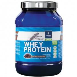 MY ELEMENTS Whey Protein Powder, Πρωτεΐνη Ορού Γάλακτος, Γεύση Σοκολάτα - 1000gr