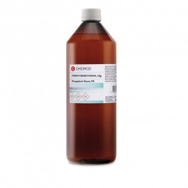 CHEMCO Propylene Glycol, Προπυλενογλυκόλη - 1kg