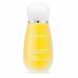 DARPHIN Organic Niaouli Aromatic Care 15ml