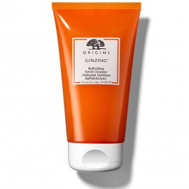 ORIGINS Ginzing Refreshing Scrub Cleanser, Καθαριστικό Προσώπου - 150ml