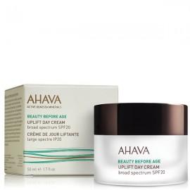 AHAVA Uplifting Day Cream Spf20 50ml