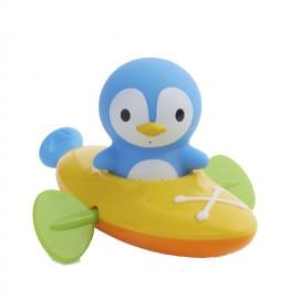MUNCHKIN Paddlin' Penguin