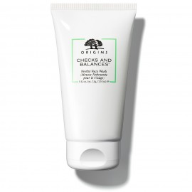 ORIGINS Checks And Balances Face Wash, Καθαριστικό Προσώπου - 150ml