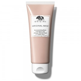ORIGINS Original Skin Mask with Rose Clay, Μάσκα Προσώπου - 75ml