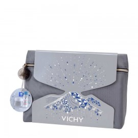 VICHY Set Liftactiv Supreme Day Cream Ξηρό Δέρμα -50ml & Micellar Water Sensitive -100ml & Mineral 89 - 1,5ml