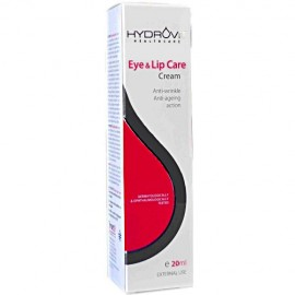 HYDROVIT Eye&Lip Care Cream 20ml
