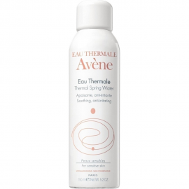 AVENE Eau Thermale Spray, Ιαματικό Νερό 150ml