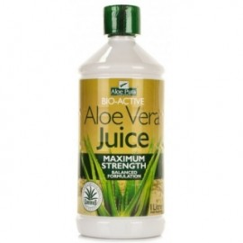 OPTIMA Aloe Vera Juice 1lt