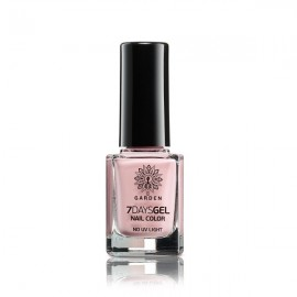 GARDEN 7Days Gel Nail Color - 06