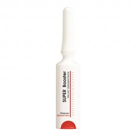 FREZYDERM Cream Booster Hyaluronic Acid 5ml