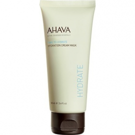 AHAVA Time to Hydrate - Hydration Cream Mask 100ml