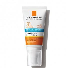 LA ROCHE POSAY Anthelios Comfort Cream SPF30 - Αντηλιακή Κρέμα 50ml