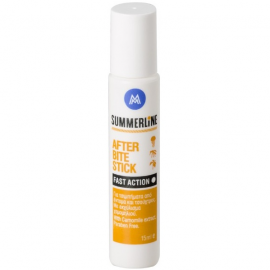 PANTHENOL EXTRA Summerline After Bite Stick 15ml