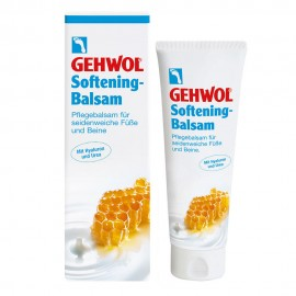 GEHWOL Softening Balm 125ml