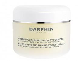 DARPHIN Nourishing And Firming Velvet Cream 200ml