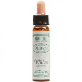 AINSWORTHS BACH WILLOW 10ML