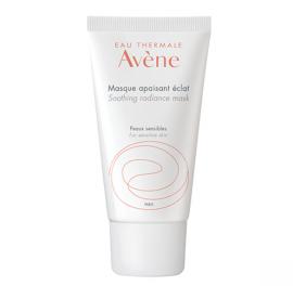 AVENE Masque Apaisant Eclat - 50ml