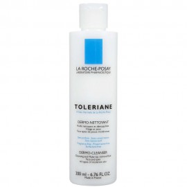 LA ROCHE POSAY Toleriane Dermo-Nettoyant 200ml