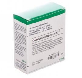 HEEL Colocynthis-Homaccord 10 Amps
