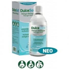 DULCOSOFT Πόσιμο Διάλυμα για τη Δυσκοιλιότητα 250ml