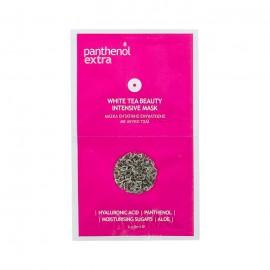 PANTHENOL EXTRA White Tea Iintensive Mask 2X8ml