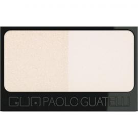 PAOLO GUATELLI Double Eyeshadow DE325n 12ml
