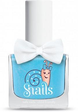 SNAILS Baby Cloud Παιδικά Βερνίκια Νυχιών 10.5ml