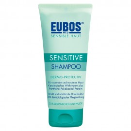 EUBOS Shampoo Dermoprotective 150ml